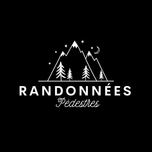 Randonnees Pedestres logo